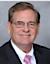 Gary Palmer's photo - CEO of Prairie Meadows