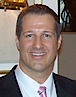 Gary Patrick's photo - President & CEO of Hotel Internet Services, Inc.