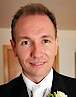 Gary Peet's photo - Managing Director of Isolated Systems