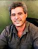 Gary Peskin's photo - Founder & CEO of Rosesagency