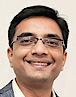 Gaurav Aggarwal's photo - Founder & CEO of Savaari Car Rentals