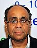 Gaurav Swarup