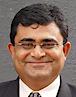 Gautam Sinha's photo - Co-Founder & CEO of CBREX