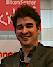 Gauthier Nadaud's photo - Co-Founder & CEO of Smiirl