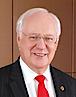Gavin M. Faull's photo - President of Swiss-Belhotel