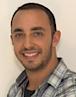 Gavin Hammar's photo - Founder & CEO of Sendible