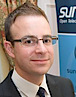 Gavin Henry's photo - Managing Director of Surevoip