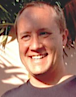 Gear Fisher's photo - Co-Founder & CEO of TrainingPeaks