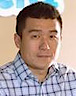 Gee Chuang's photo - Co-Founder & CEO of Listia