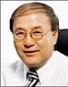 Gene Yoon's photo - CEO of Fila