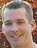 Geoff Allen's photo - CEO of ZipList