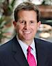 Geoff Ballotti's photo - President & CEO of Wyndham