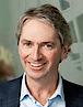 Geoff Smith's photo - President & CEO of EllisDon