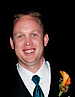 Geoffrey R. Grotz's photo - Co-Founder & CEO of SourceAudio