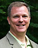 George H. Kirby's photo - President & CEO of Oceanpowertechnologies