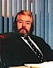 George J. Coates's photo - President & CEO of Coatesengine