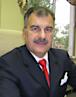 George J. Kokorelis's photo - CEO of Law Offices Of George J. Kokorelis