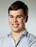 George Burgess's photo - Founder & CEO of EducationApps Ltd.