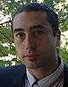 George Cvetanovski's photo - Founder & CEO of HyperScalers