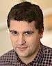 George DeMet's photo - Founder & CEO of Palantir.net