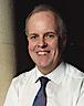 George Hepburn's photo - CEO of Dynasplint Systems