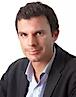 George Koutitas's photo - Co-Founder & CEO of Gridmates