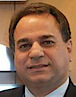 George Kythreotis's photo - General Manager of Jet Professionals