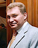 George Trefilov's photo - Founder & CEO of Martra Holdings Co