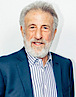 George Zimmer's photo - Chairman & CEO of Ztailors