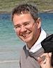 Georges Lotigier's photo - CEO of Vade Retro Technology