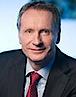 Gerald Grohmann's photo - CEO of Schoeller Bleckmann Oilfield Eqpt Me Fze