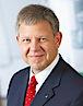 Gerald Pfeiler's photo - President & CEO of ViscoTec America, Inc.