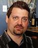 Gerald Weber's photo - Co-Founder & CEO of ViralContentBuzz
