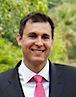 Gerard Fernandez's photo - Co-Founder & CEO of Omnidrone
