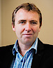 Gerard O'Keeffe's photo - Co-Founder & CEO of GeoPal