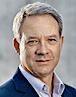 Gerrit Basson's photo - President & CEO of Execujet
