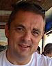 Gerry Sweeney's photo - Founder & CEO of Hornbill