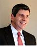 Gianluca Garbellotto's photo - CEO of IPHIX