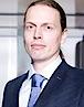 Gijs van Gemert's photo - Founder & CEO of Serverius