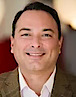 Gil Michel-Garcia's photo - Co-Founder & CEO of WAFU