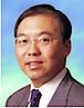 Gilbert Kun Kau Wong's photo - Founder & CEO of Bull Capital Partners