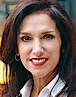 Gina Bartasi's photo - CEO of FertilityAuthority