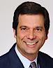 Gino Colangelo's photo - President of Colangelo & Partners