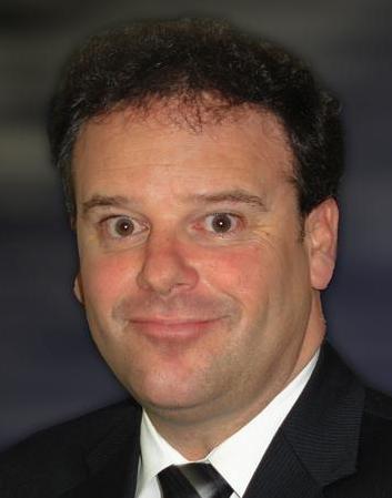 Gino Roger