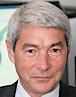 Giovanni Battista Mazzucchelli's photo - CEO of Cattolica