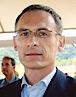 Giovanni Barra's photo - CEO of Nidec Asi