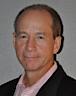 Glen Pawlowski's photo - CEO of Certus Senior Living