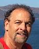 Glenn Leman's photo - CEO of Health Enterprises