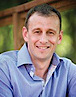 Glenn Tinley's photo - Founder & CEO of Mexia Interactive