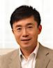 Yu Gong's photo - Founder & CEO of iQiyi